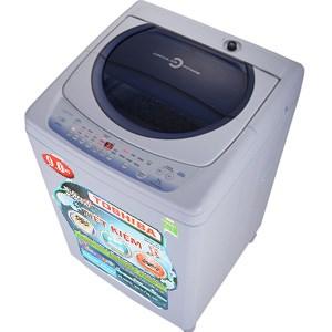 Máy giặt Toshiba 9 kg AW-B1000GV