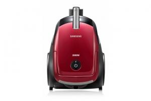 Máy hút bụi Samsung VC20AVMDCRD/SV 2000W