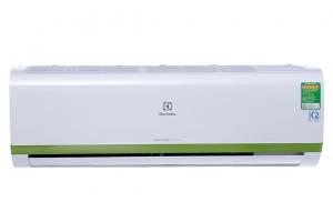 Máy lạnh Electrolux 1.5 HP ESV12CRK-A4