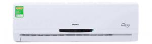Máy lạnh Gree 1 HP GWC09MA-K3DNC2I