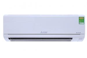 Máy lạnh Mitsubishi Electric 1 HP MS-HM25VA