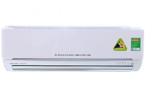 Máy lạnh Mitsubishi Heavy 1 HP SRK10CLV-5
