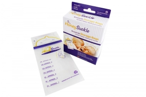 Túi trữ sữa Honey Suckle ( 25 túi )
