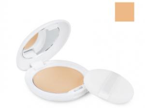 Phấn phủ Cezanne UV Face Powder N 11g tông màu 3 11g