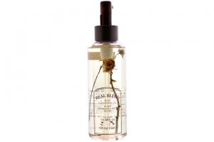 Dầu tẩy trang cung cấp ẩm TheFaceShop Real Blend Rich Cleansing Oil 225ml