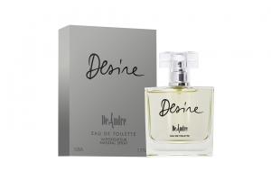 Nước hoa nam DeAndre Desire N14