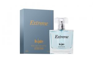 Nước hoa nam DeAndre Extreme N15