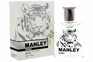 Nước hoa nam Manley- Power N9