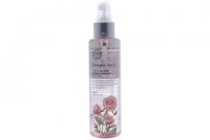 Nước hoa nữ TheFaceShop Perfume Seed Rose Body Mist 155ml