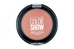 Phấn má hồng Maybelline Color Show Blush Peachy Sweetie 7g
