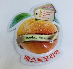 Mặt nạ Korea Cam
