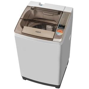Máy Giặt AQUA 7.0 Kg AQW-F700Z1T