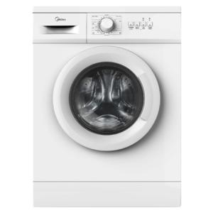 Máy Giặt MIDEA 7.5KG MFE75-1200