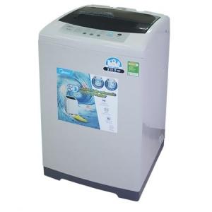 Máy Giặt MIDEA 7.2 KG MAS-7201
