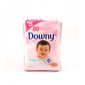 Xả Downy em bé dây 20ml