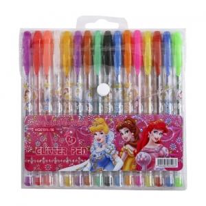 Bút nhũ 8 màu