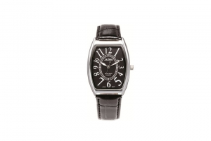 Đồng hồ Jazma Nữ E11A827LA
