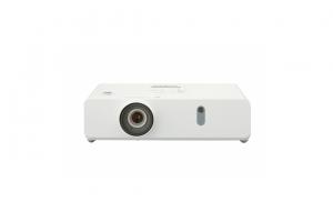 Máy chiếu phổ thông Panasonic PT-VX425N
