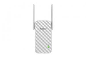Bộ khuếch đại Wifi Tenda A9