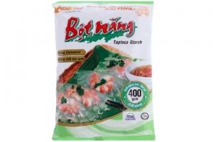 Bột năng Taiky Food 400g