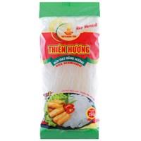 Bún gạo Thiên Hương gói 250g