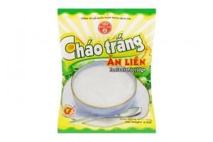 Cháo trắng Vina Bích Chi gói 100g