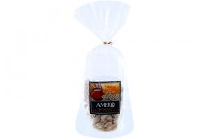 Đậu phộng sữa Amero Tân Tân gói 100g