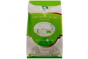 Gạo Hương Lài Sữa Minh Tâm 5kg
