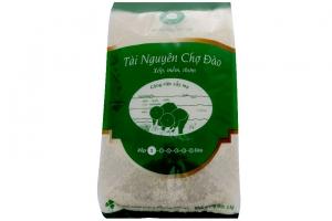 Gạo Tài Nguyên Chợ Đào Minh Tâm túi 5kg