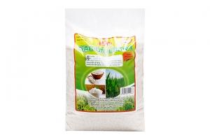 Gạo Đài Loan Việt San 5kg