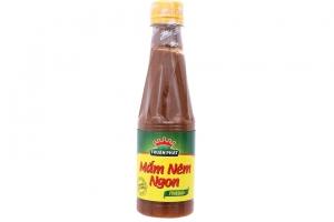 Mắm nêm ngon pha sẵn Thuận Phát 250ml