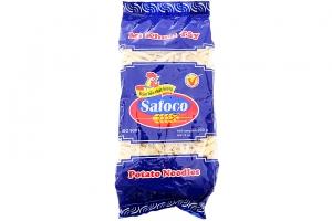 Mì khoai tây Safoco 250g