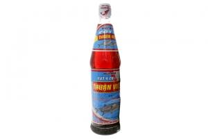 Nước mắm Thuận Việt 650ml