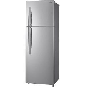 Tủ lạnh LG 255 lít GN-L275BS