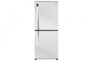 Tủ lạnh Aqua 284 lít AQR- Q286AB