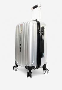 Vali Trip PC022A màu bạc