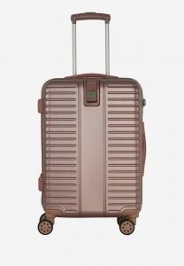 Vali Trip PC057 62cm màu vàng hồng