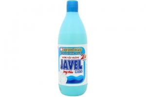 Nước tẩy Javel Mỹ Hảo 550g