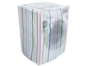 Áo trùm máy giặt của trước OCCA OW001 83x56x60 cm