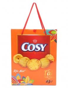 Bánh quy Cosy 385g