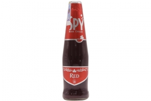 Rượu Spy Red chai 275ml