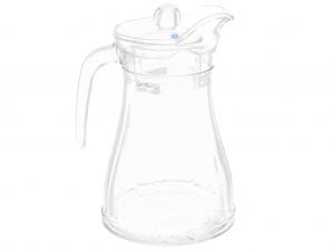 Bình đựng nước thủy tinh 1.3 lít Luminarc Bucolique