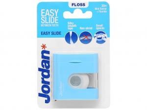 Chỉ nha khoa Jordan Eassy Slide 30m