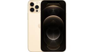 Điện thoại iPhone 12 Pro 128GB Vàng