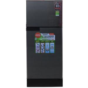 Tủ Lạnh SHARP Inverter 180 Lít SJ-X196E-DSS (Loại O2B)