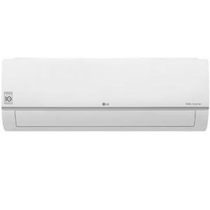 Máy Lạnh LG Inverter 1.5 HP V13ENS (Loại O2B-N)