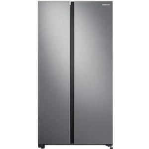 Tủ lạnh SAMSUNG Inverter 680 lít RS62R5001M9/SV (Loại O1B-1)
