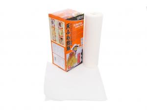 Giấy thấm dầu 24 x 24cm Kokusai (30 tờ)