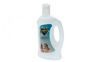 Nước lau sàn Swat Baby 1 Lít