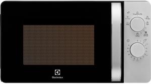 Lò vi sóng Electrolux 20 lít EMG20K38GB